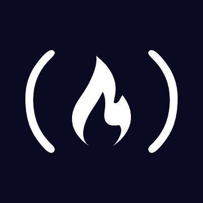 freeCodeCamp