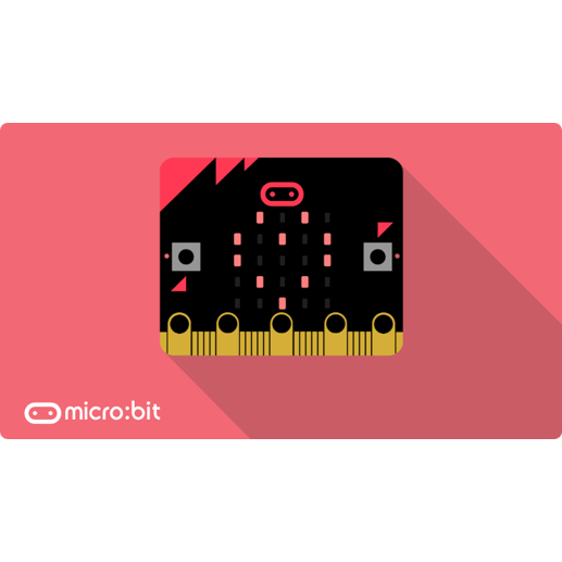 MakeCode for micro:bit